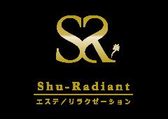 shu-radiant